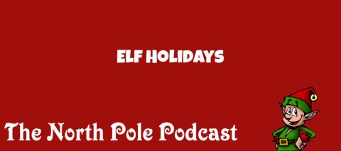 Elf Holidays